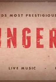 Fingers (2015)