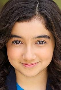Alexandria Suarez Picture