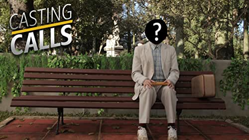 Who Almost Starred in 'Forrest Gump'?