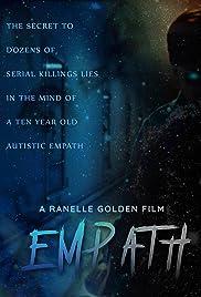 Empath Poster