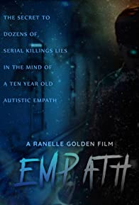 Primary photo for Empath