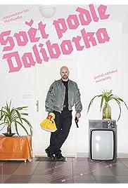 Svet podle Daliborka