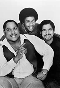 Primary photo for Sugarhill Gang
