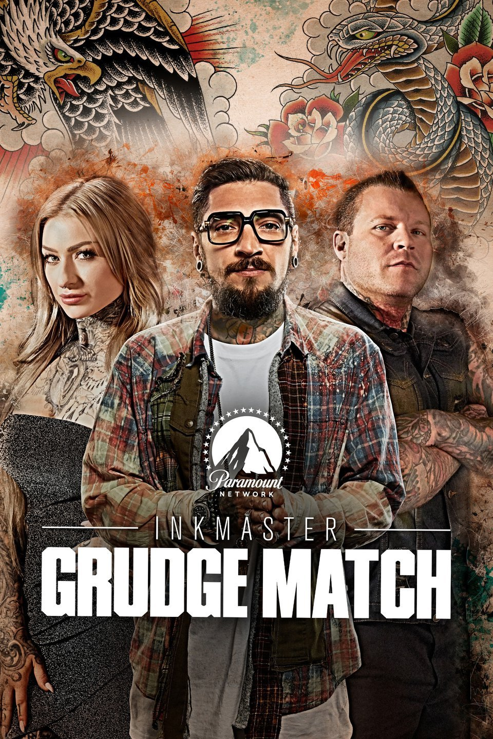 Ink.Master.Grudge.Match.S01E01.1080p.WEB.x264-CookieMonster
