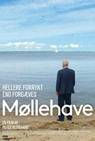 Primary photo for Møllehave: Hellere forrykt end forgæves