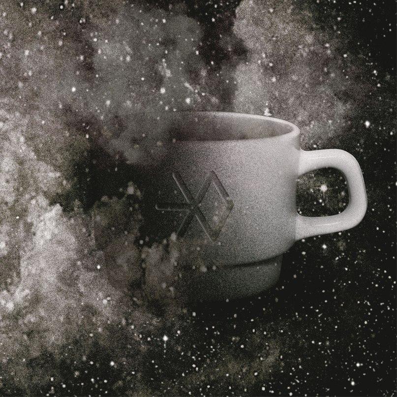Exo Universe 2017