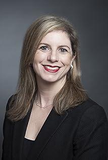 Vanessa Shapiro Picture