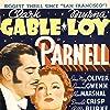 Still Parnell - O Rei Sem Coroa