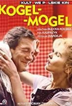 Kogel-mogel