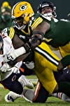 'Sunday Night Football' Tops Ratings With Packers-Bears Blowout; 'Supermarket Sweep' Stumbles