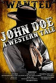 John Doe: A Western Tale (2019)