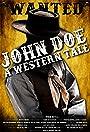 John Doe: A Western Tale