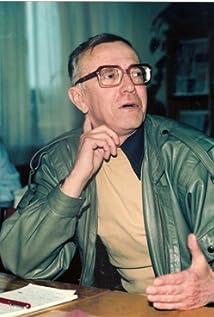 Zbigniew Nienacki Picture