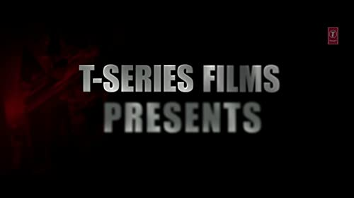 Teraa Surroor - Trailer