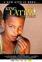King Lati the First