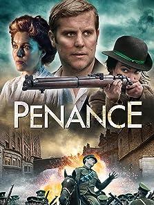 Penance (II) (2018)