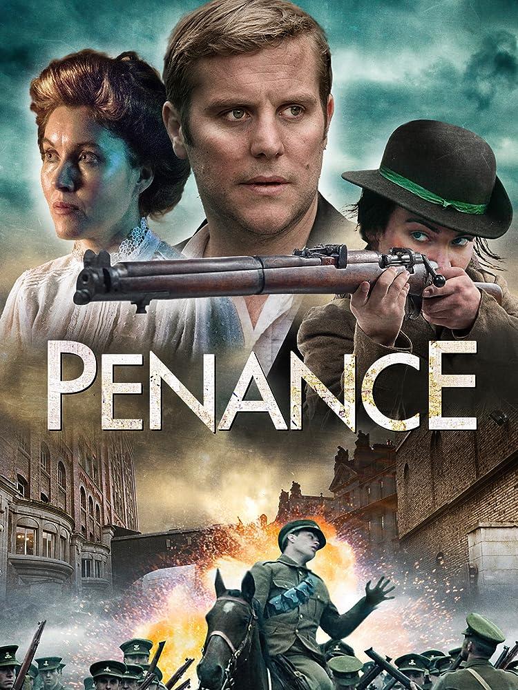 فيلم Penance مترجم, kurdshow