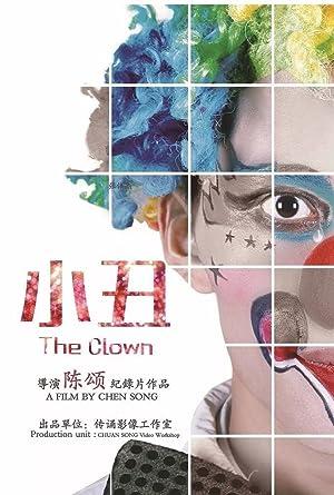 The Clown - Xiaochou