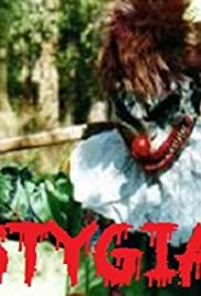 Stygian (2000) Poster - Movie Forum, Cast, Reviews