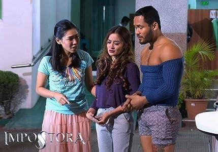 New hollywood movies direct download Kailangan lumisan [720x576]