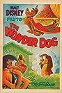 Wonder Dog (1950) Poster