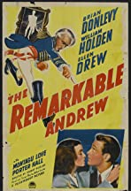 The Remarkable Andrew