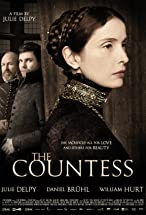 Primary image for The Countess