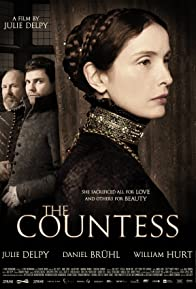 Primary photo for The Countess