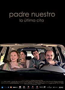 Movies downloads for ipad Padre Nuestro by none [Ultra]