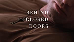 Where to stream Behind Closed Doors
