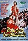 Bulu-Bulu Cendrawasih (1978) Poster