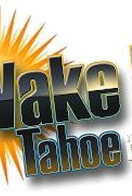 Wake Up Tahoe (2013)