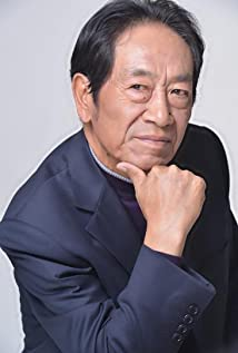 Kuirong Wang Picture