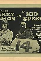 Kid Speed