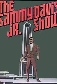 Primary photo for The Sammy Davis, Jr. Show