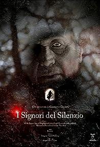 Primary photo for I Signori del Silenzio