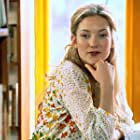 Kate Hudson in About Adam (2000)