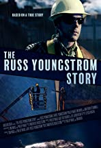 The Russ Youngstrom Story