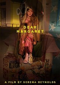 Watch free comedy movies 2018 Dear Margaret [1680x1050]