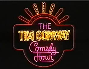 Where to stream The Tim Conway Comedy Hour