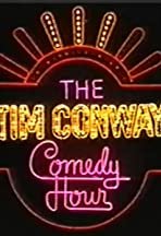 The Tim Conway Comedy Hour