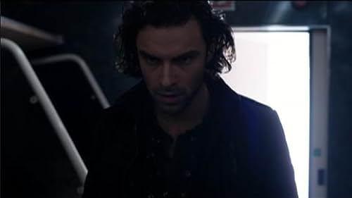 Trailer for Being Human: Season Three