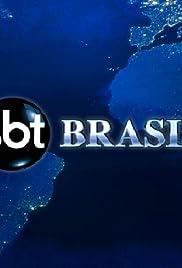SBT Brasil Poster