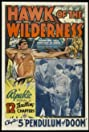 Hawk of the Wilderness (1938) Poster