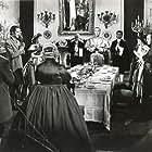 Lodo y armiño (1951)