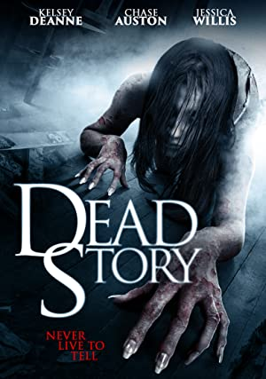 Permalink to Movie Dead Story (2017)