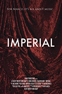 Imperial movie download in hd