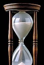Unpredictable Hour