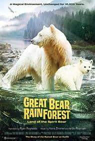 Great Bear Rainforest (2019)