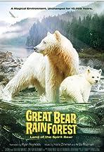Great Bear Rainforest IMAX